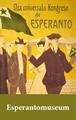 Esperantomuseum